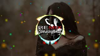 Download Lagu DJ Remix Slow Full Bass — Welas Hang Ring Kene — Suliyana mp3