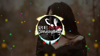 Download DJ Remix Slow Full Bass — Welas Hang Ring Kene — Suliyana