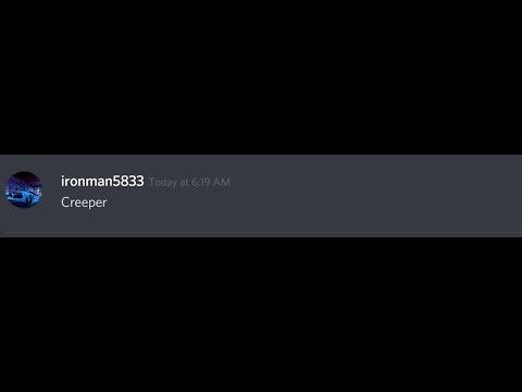 Minecraft Invasion Mod Black Screen