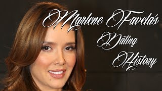 Baixar ♥♥♥ Men Marlene Favela Has Dated ♥♥♥