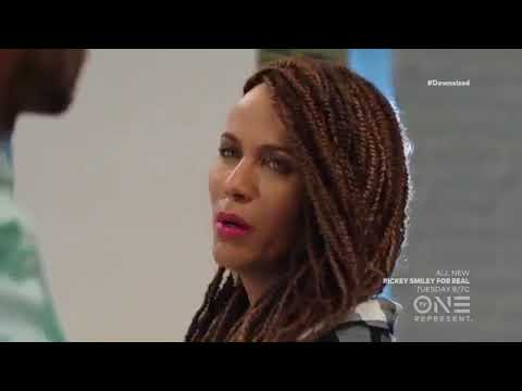 Download New Lifetime Movies 2017 True Story Africa America Movies 2017 - Best Film 2017