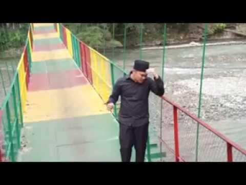 Lagu Alas Sopan Sofiyan Ayah (sedih kane)