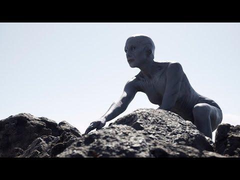 Видео Фильм атлантида 2017 смотреть онлайн бесплатно