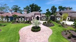 9225 Venezia Circle, Myrtle Beach - Villa Venezia Grande Dunes Real Estate