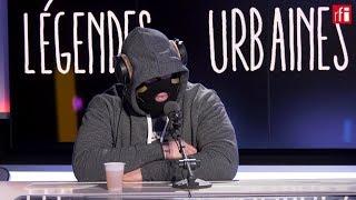 Kalash Criminel, rap conscient 2.0