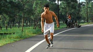 BABY Run Run Run   SURYAKANT SINGH
