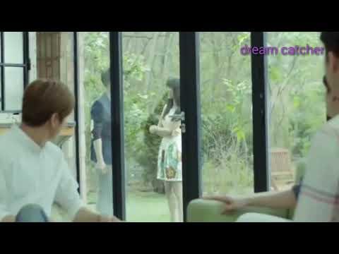 O Zalima 💟 Korean mix love song