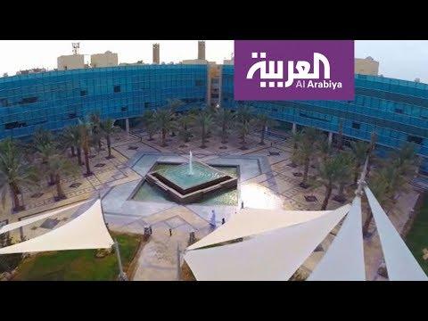 400 ألف سعودي وسعودية يعملون في القطاع السياحي  - نشر قبل 3 ساعة