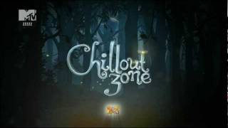 MTV Czech Republic - Intro: CHILLOUT ZONE (2011/12)