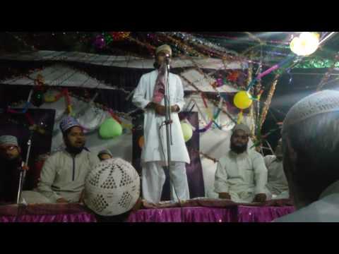 Ehsan shakir Bihra asanandpur