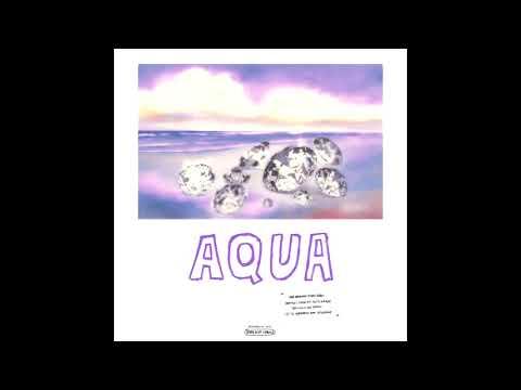 Элджей feat. Sorta - Aqua (Премьера трека, 2018)