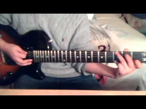 Hey Soul Sister Chords (For Beginners) - YouTube