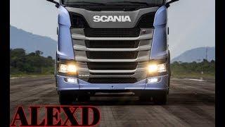 "[""euro truck simulator 2"", ""ets 2"", ""ets2"", ""mods"", ""mod"", ""ets2 mods"", ""ets2 mod"", ""alexd"", ""ALEXD"", ""best mods"", ""best mod""]"
