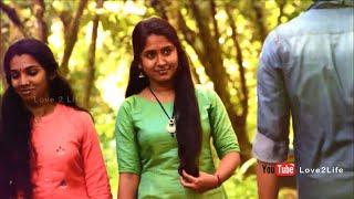 Tamil album song whatsapp status | Love status tamil