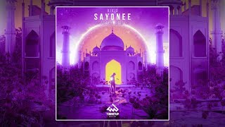 VIVID - Sayonee (Sartek Remix)
