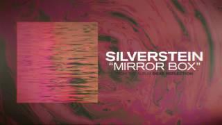 Silverstein - Mirror Box