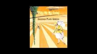 Genesis - Acoustic Covers - Piano and Chamber Orchestra by Gazzara