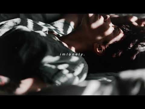 Jeremy Zucker, Bea Miller - Comethru (slowed Down)