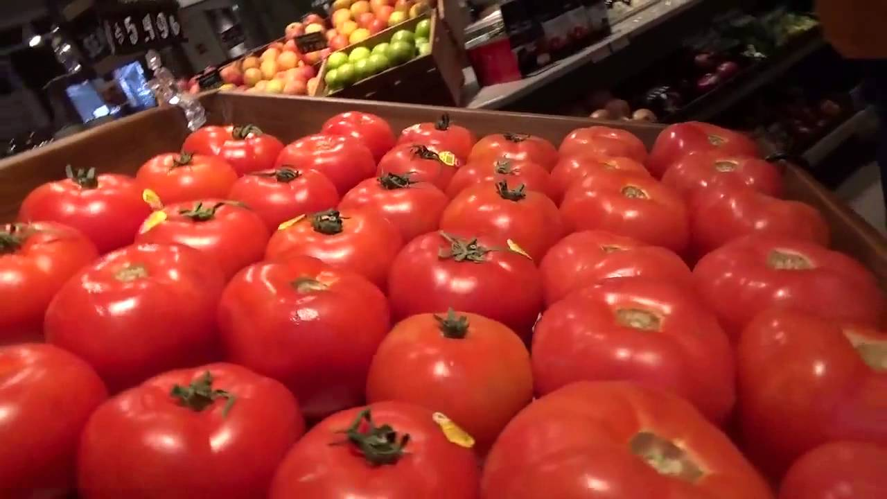 Farm Table Kitchen With Flavor Of Tampa Bay YouTube - Farm table tampa
