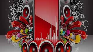 Bollywood nonstop dj songs 2020   Nonstop Hindi songs   DJ Songs