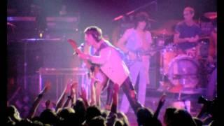 ザ・ローリング・ストーンズの最絶頂期ともいえる1978年北米ツアーのラ...