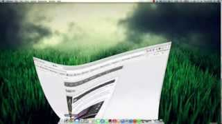 how to install linux application using macport