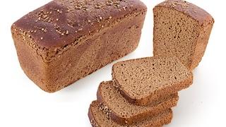 Бородинский хлеб: как готовится, кому полезен