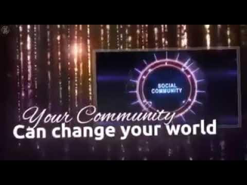 EONNET DABANK WORLDWIDE BUSINESS OPPORTUNITY