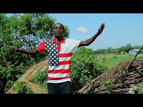 Bhudagala mwana malonja - Lyabhocha (official video)