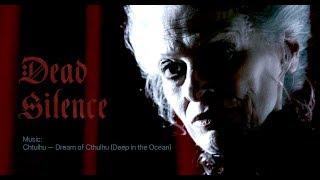 Dead Silence | Мертвая Тишина | Music Video