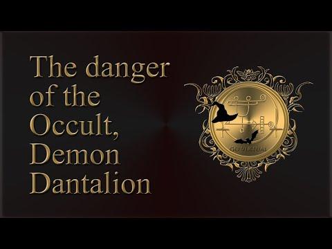 The danger of