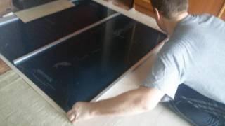 видео шкафы купе Роникон