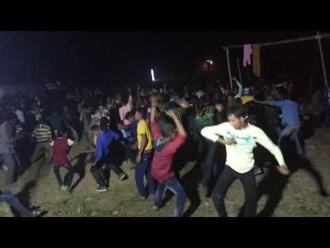 Subrata Dj All Santoshi Puja DJ song Bengali Purulia all new song and Khalifa DJ song(4)
