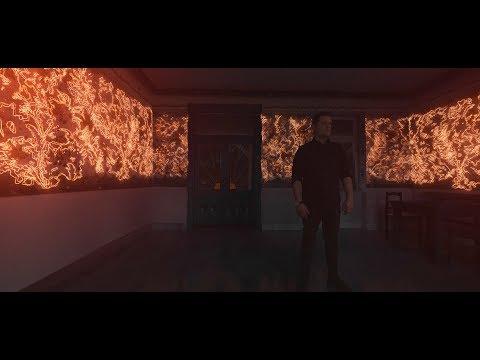 Leander Kills - Nem Szól Harang (Official Music Video)