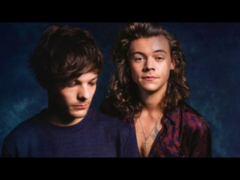 Harry & Louis - Double Entendre (Part 3)