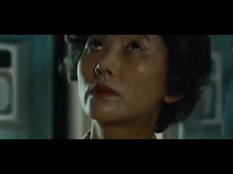 Train To Busan (UNOFFICIAL TRAILER)