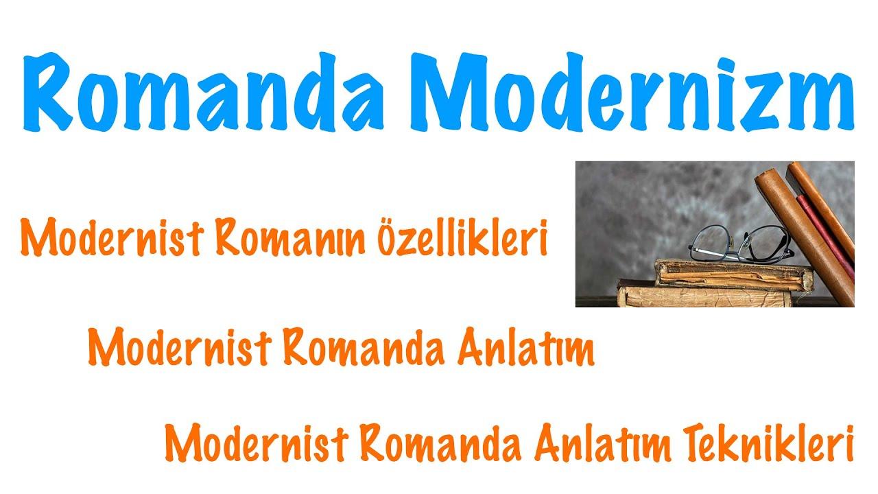 turkce edebiyat dersleri