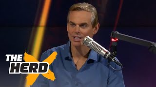 There are too many buzzkills in MLB   THE HERD