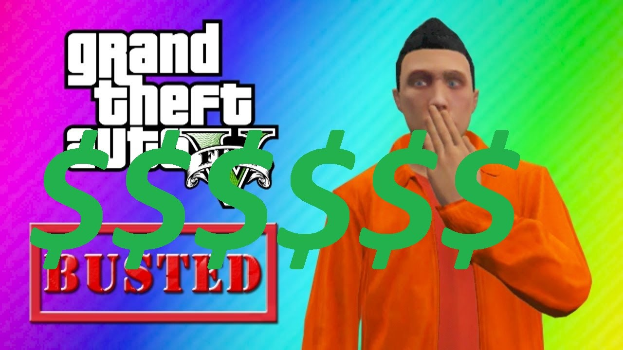 How Much Money Does Vanossgaming Make 2016 - Youtube-5909
