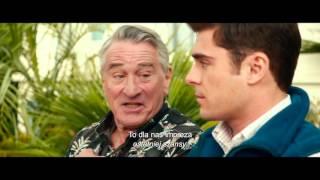 Repeat youtube video Co Ty wiesz o swoim dziadku? - Zwiastun