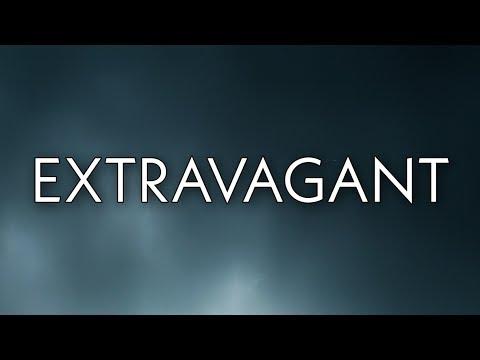 Lil Durk - Extravagant (Lyrics) Ft. Nicki Minaj