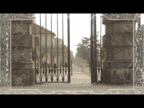 Villa Contarini - Regione del Veneto