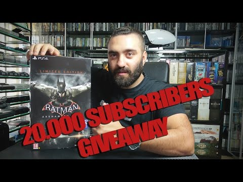 20 000 grocery giveaway 20 000 subscribers giveaway youtube 5295