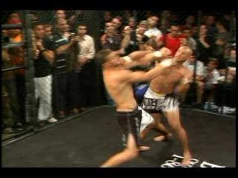 Cage fighting picture 91