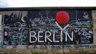 Берлин (Германия), достопримечательности и экскурсии(Все о Берлине, чем город привлекает огромное количество путешественников, смотрите и путешествуйте с турис..., 2014-05-11T08:53:09.000Z)