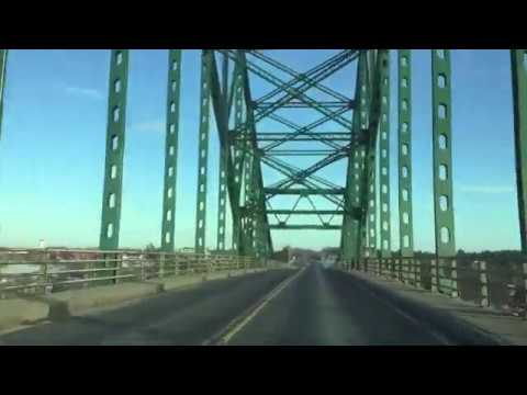 Welcome to Chatham, Miramichi, NB, Canada!