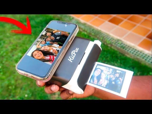 convierto-mi-iphone-x-en-una-impresora-portatil