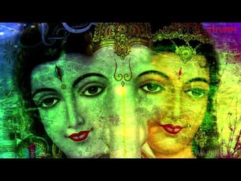 Jai Ganesh Deva   Shankar Mahadevan Full HD video