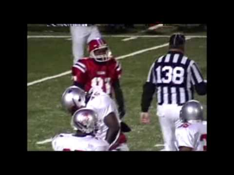 Stallions Vs Knoxville Knights AFL Bowl Championship Game
