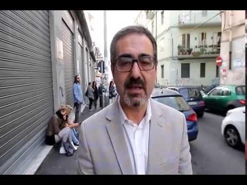 Ufficio Di Collocamento Catania : Attese e disagi al centro per l impiego cittadini inferociti per